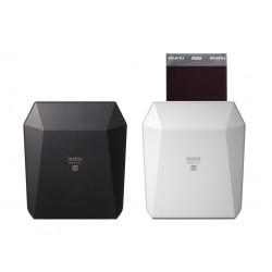 Fuji Instax Share SP-3