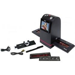 Rollei DF-S 100 SlideFilmScanner