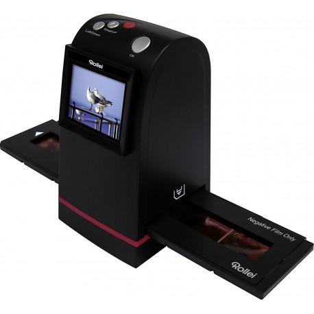 Rollei DF-S 190 SlideFilmScanner