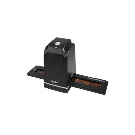 Rollei DF-S 500 SE SlideFilmScanner