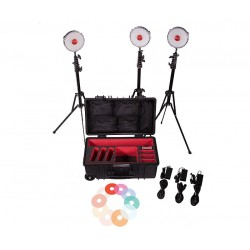 kit Rotolight Neo 2