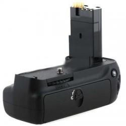 Nikon MB D80