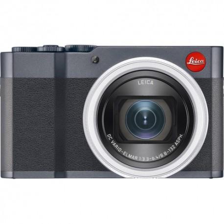 Leica C Lux Azul | Nueva Leica CLUX