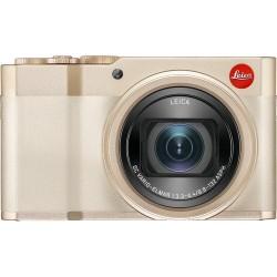 Leica C Lux Dorado
