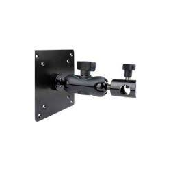 KUPO Monitor Arm Adapter KS-429