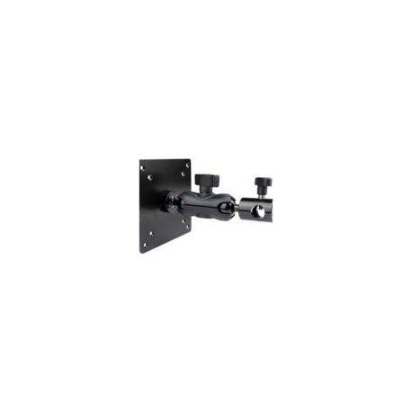 KUPO Monitor Arm Adapter KS-429
