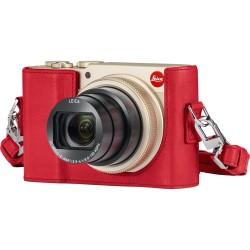 Leica Protector C-Lux Cuero