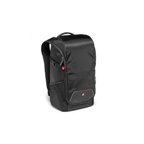 Manfrotto Mochila Advanced Compact Backpack 1