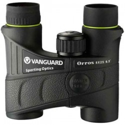 Vanguard Orros 8x25