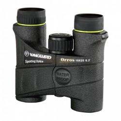 Vanguard Orros 10x25
