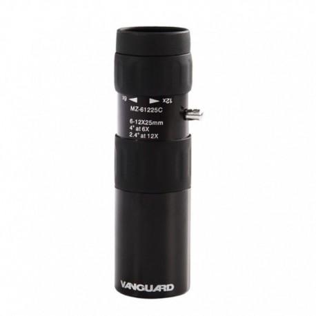 Vanguard Monocular Zoom MZ 6-12x25