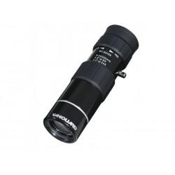 Vanguard Monocular Zoom MZ 8-24x25