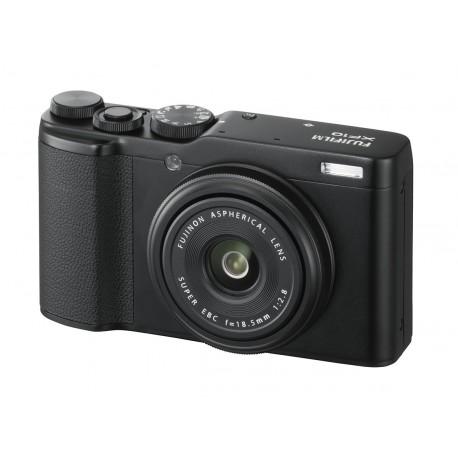 Camara Fuji XF10 | Precio Fuji XF10