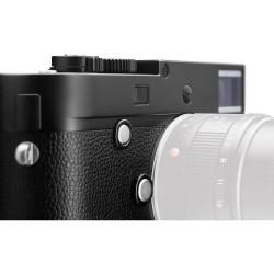 Leica M Monochrom | Leica M Oferta | Leica M Blanco y Negro