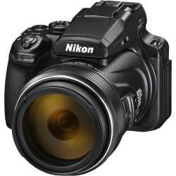 Camara Nikon P1000 | comprar Nikon P1000