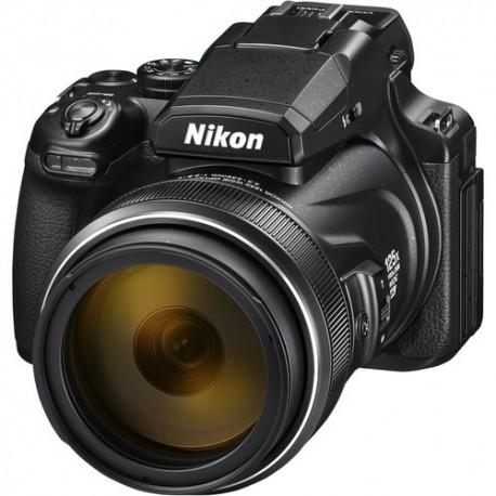 Camara Nikon P1000   comprar Nikon P1000