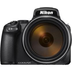 Reserva Nikon P1000   Reserva Coolpix P1000