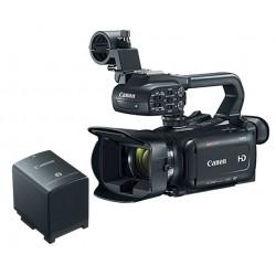 Camara Canon XA11 | Canon XA11+ Power kit BP-820