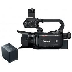 Camara Canon XA15