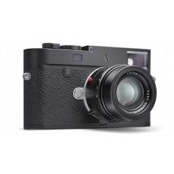 Leica M10P Negra | Camara Leica M10P Negra