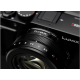 Camara Panasonic LX 100 MII | Lumix LX 100 MII