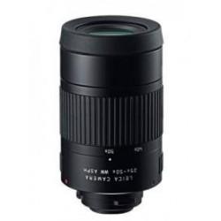 Leica Ocular 25-50 x WW ASPH