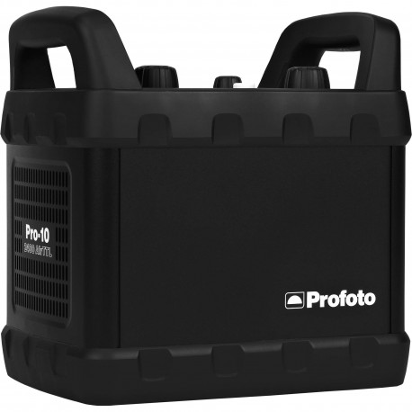 Profoto Pro10