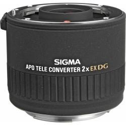 Sigma Apo Tele Converter EX