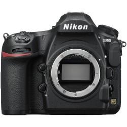 Camara Nikon D850 | Comprar Nikon D850