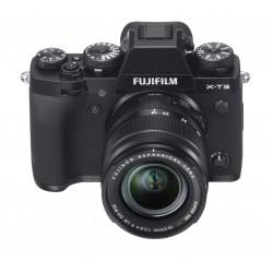 Camara Fuji XT3 | Comprar Fuji XT3