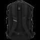 Mochila Profoto B10   Profoto Core Backpack