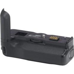 empuñadura VG-XT3