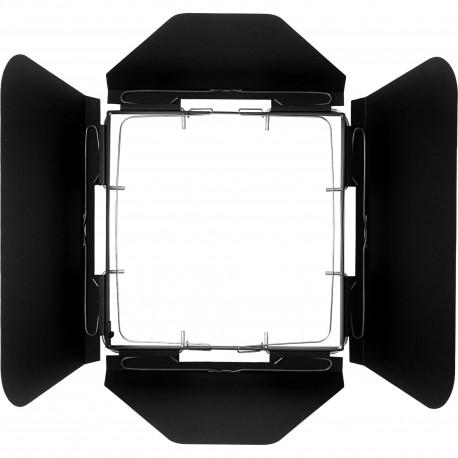 Profoto Aletas Zoom Reflector