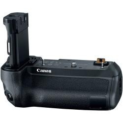 Canon Empuñadura BG-22