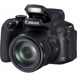Camara Canon SX70 | Precio Canon SX70