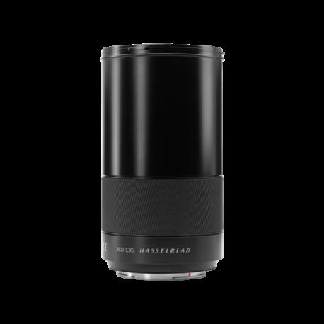 Objetivo Hasselblad 135mm f2.8