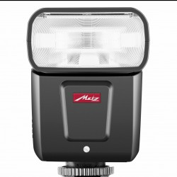 Flash Metz M360 | Mecablitz M360