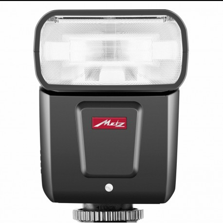 Flash Metz M360 | Mecablitz M360