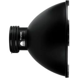 Profoto Reflector Magnum