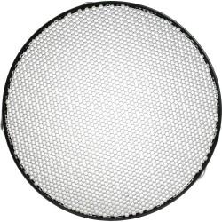 Profoto Grid 10º 337mm