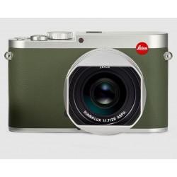 Leica Q Caqui | Leica Q Khaki