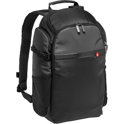 Manfrotto Mochila Befree Backpack