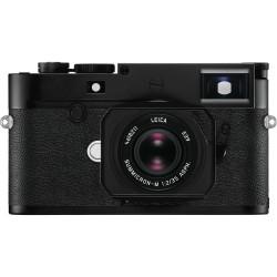 Comprar Leica M10D | Camara Leica M10D