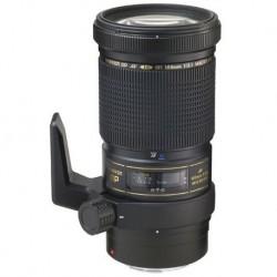 Tamron 180mm f3.5 Di LD Macro