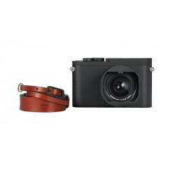 Camara Leica Q P | comprar Leica Q P