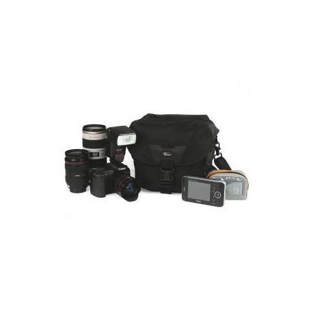 Cadena de cadena de 2 xadjustable correa de la cámara para Fujifilm Instax Mini 8 7 S Crys W2