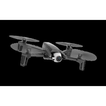 Parrot Drone ANAFI + Bateria
