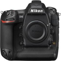 Camara Nikon D5 | Comprar Nikon D5