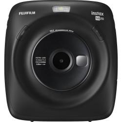 Cámara Fuji Instax Square SQ20 | cámara instantánea SQ20