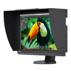 Monitor Eizo CG2730